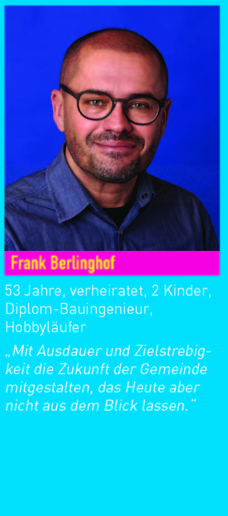 Berlinghof_Fr_GR-2019