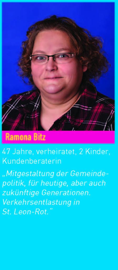 Bitz_Ra_GR-2019
