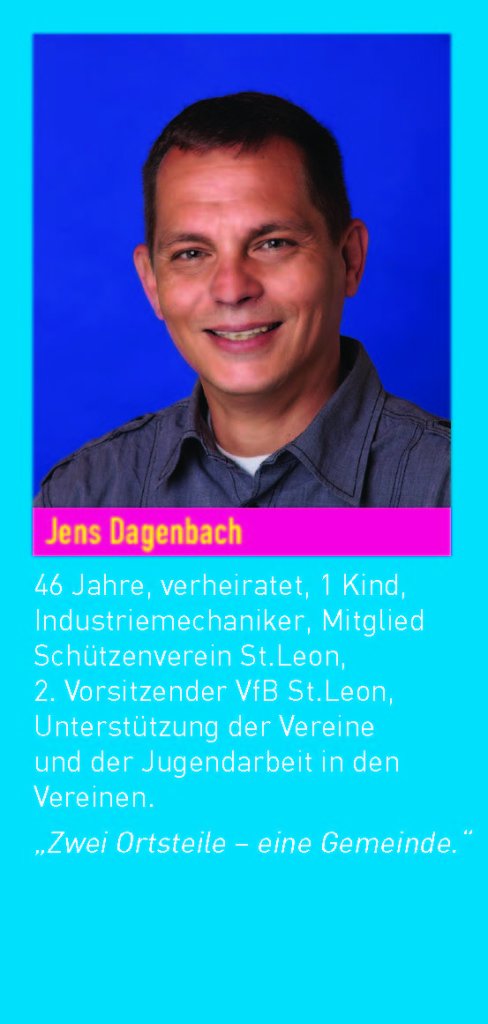 Dagenbach_Je_GR-2019