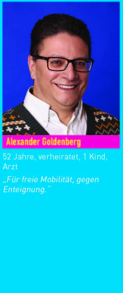 Goldengerg_Al_GR-2019