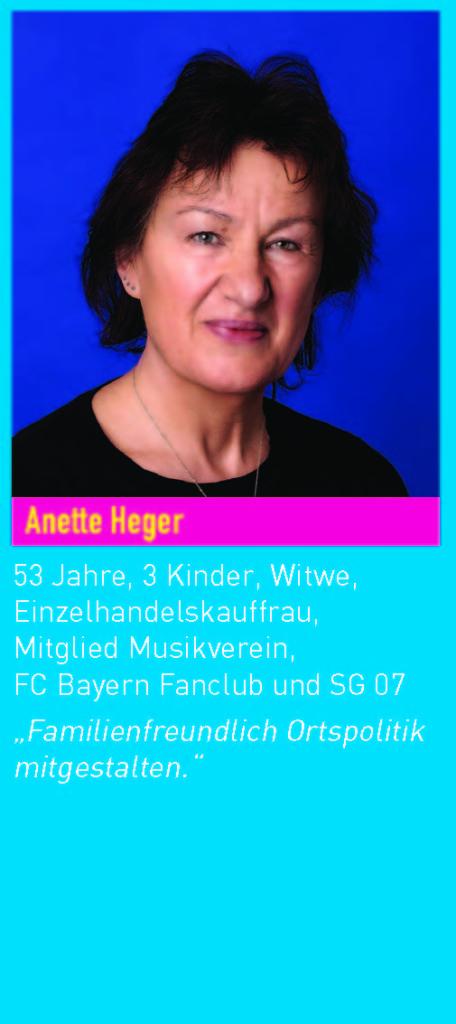 Heger_An_GR-2019