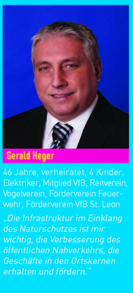 Heger_Ge_GR-2019