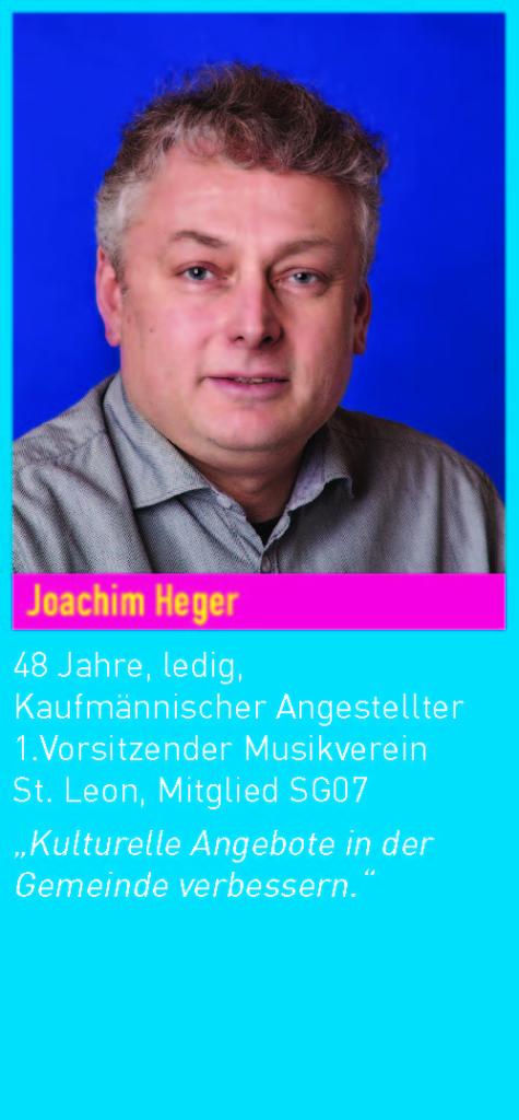 Heger_Jo_GR-2019