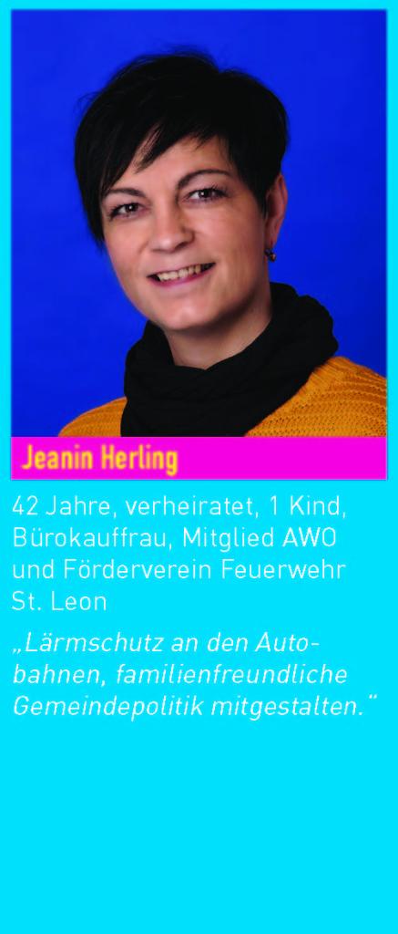 Herling_Je_GR-2019