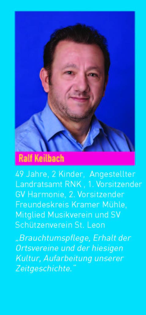 Keilbach_Ra_GR-2019