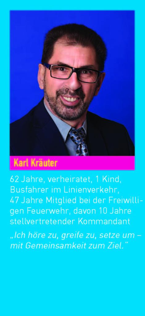 Kräuter_Ka_GR-2019