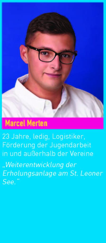 Merten_Ma_GR-2019