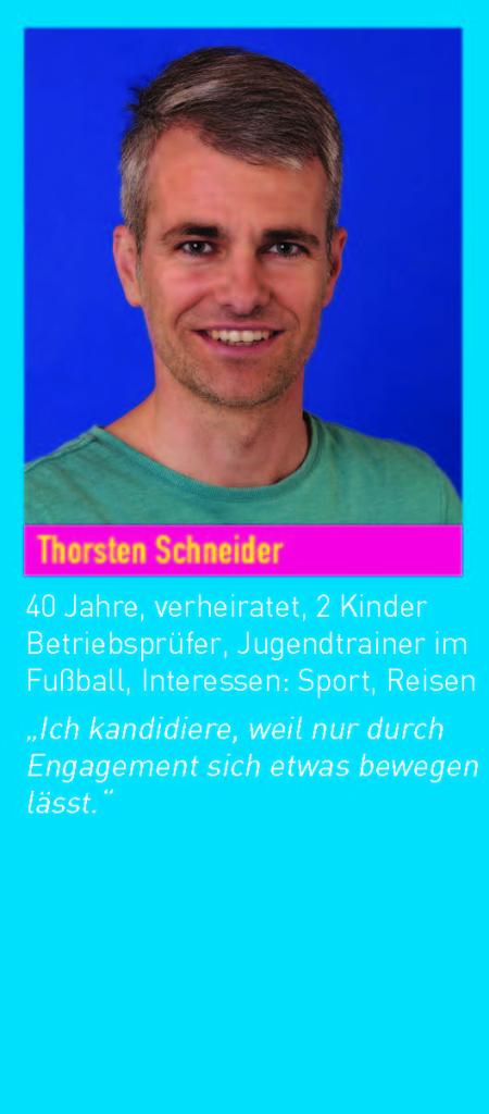 Schneider_Th_GR-2019