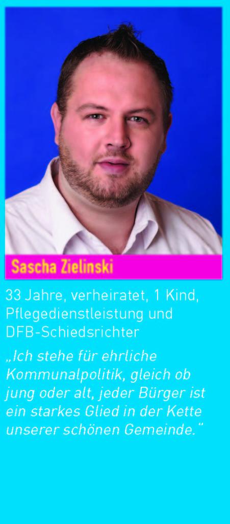 Zielinski_Sa_GR-2019